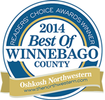 2014 best of winnebago county