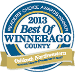 2013 best of winnebago county