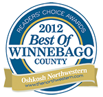 2012 best of winnebago county